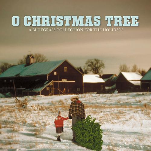 steven_jurgensmeyer_o_christmas_tree_500x500.jpg