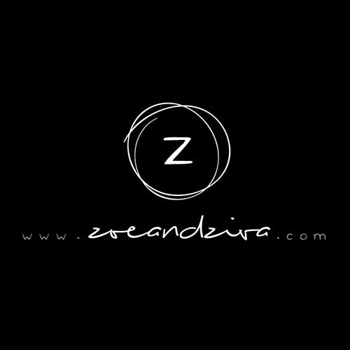 steven_jurgensmeyer_zoe_and_ziva_logo_500x500.jpg