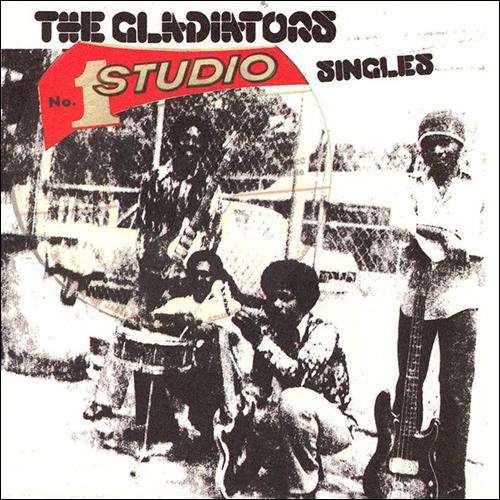 steven_jurgensmeyer_gladiators_studio_one_500x500.jpg