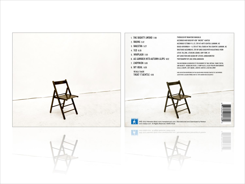 4MFs_Chair.jpg