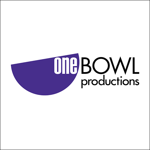 One Bowl Productions