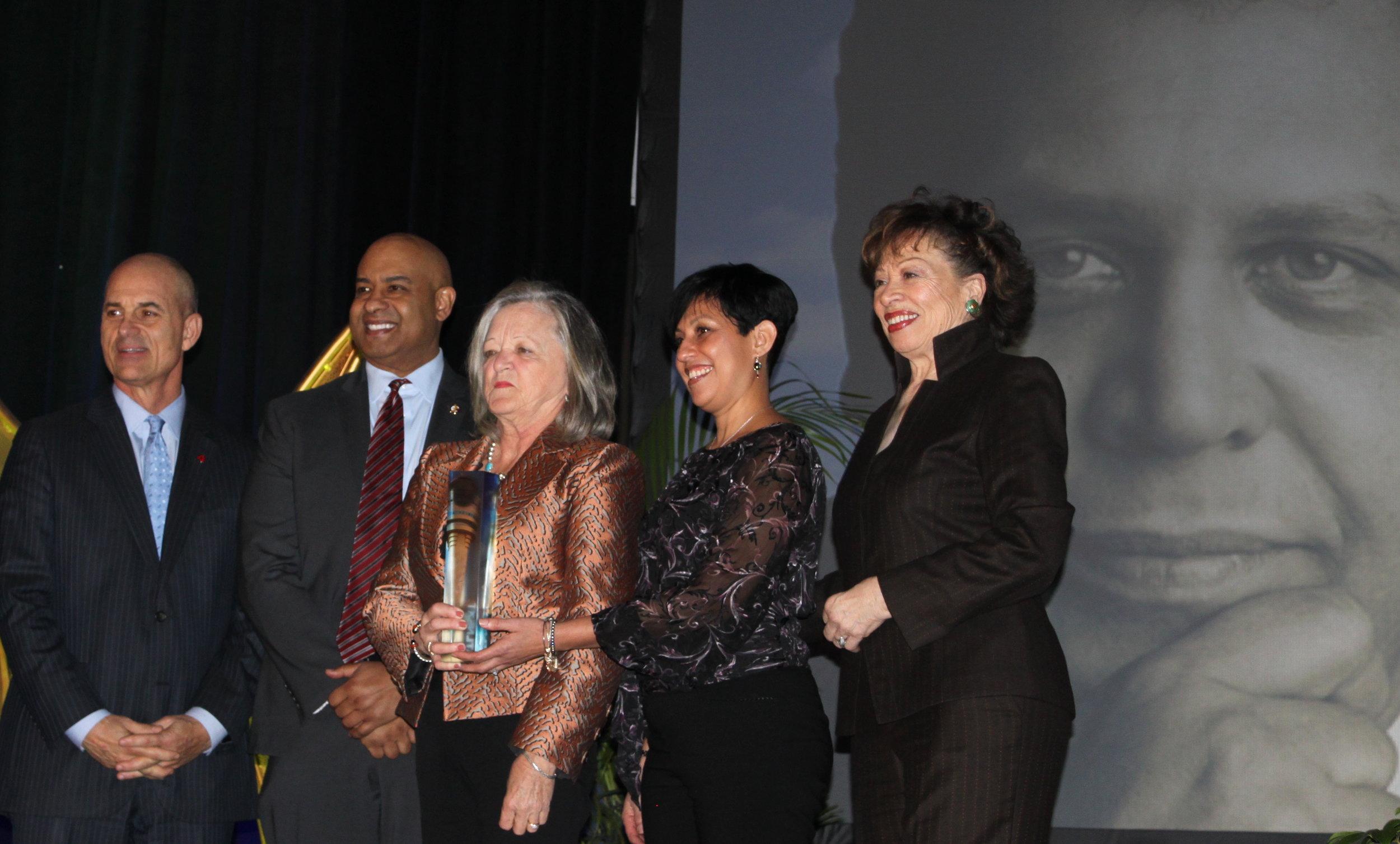 ATLNext Award_JAT_2019.03.12 .JPG
