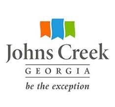 Johns Creek.jpg
