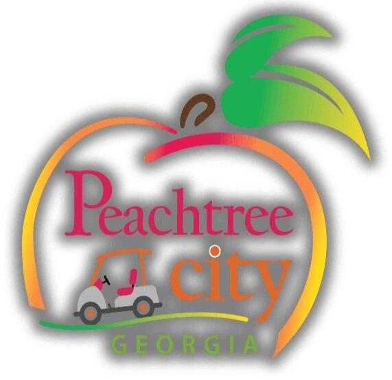 Peachtree+City.jpg