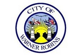 Warner Robins.jpg