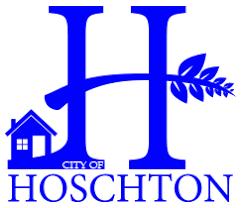 Hoschton.png