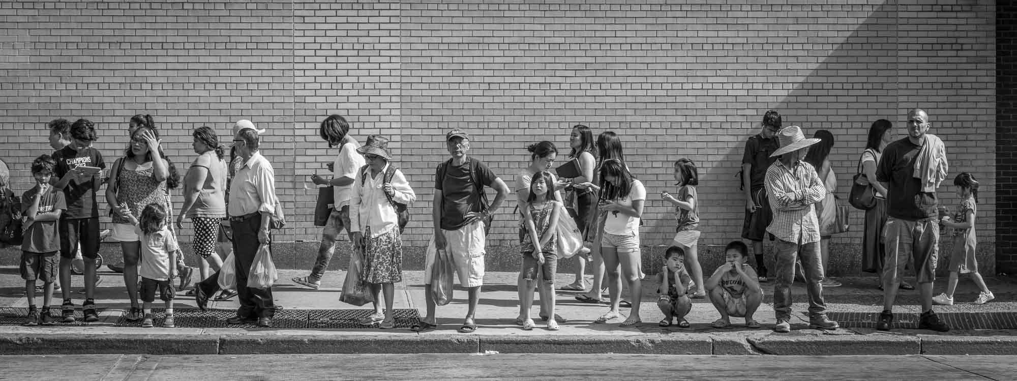 street-photogrphy-romney-15.JPG