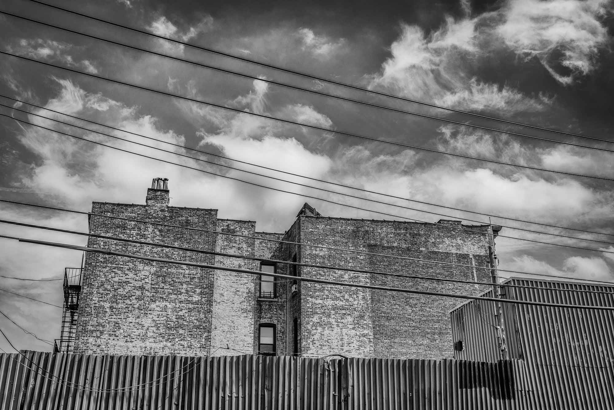 street-photogrphy-romney-16.JPG