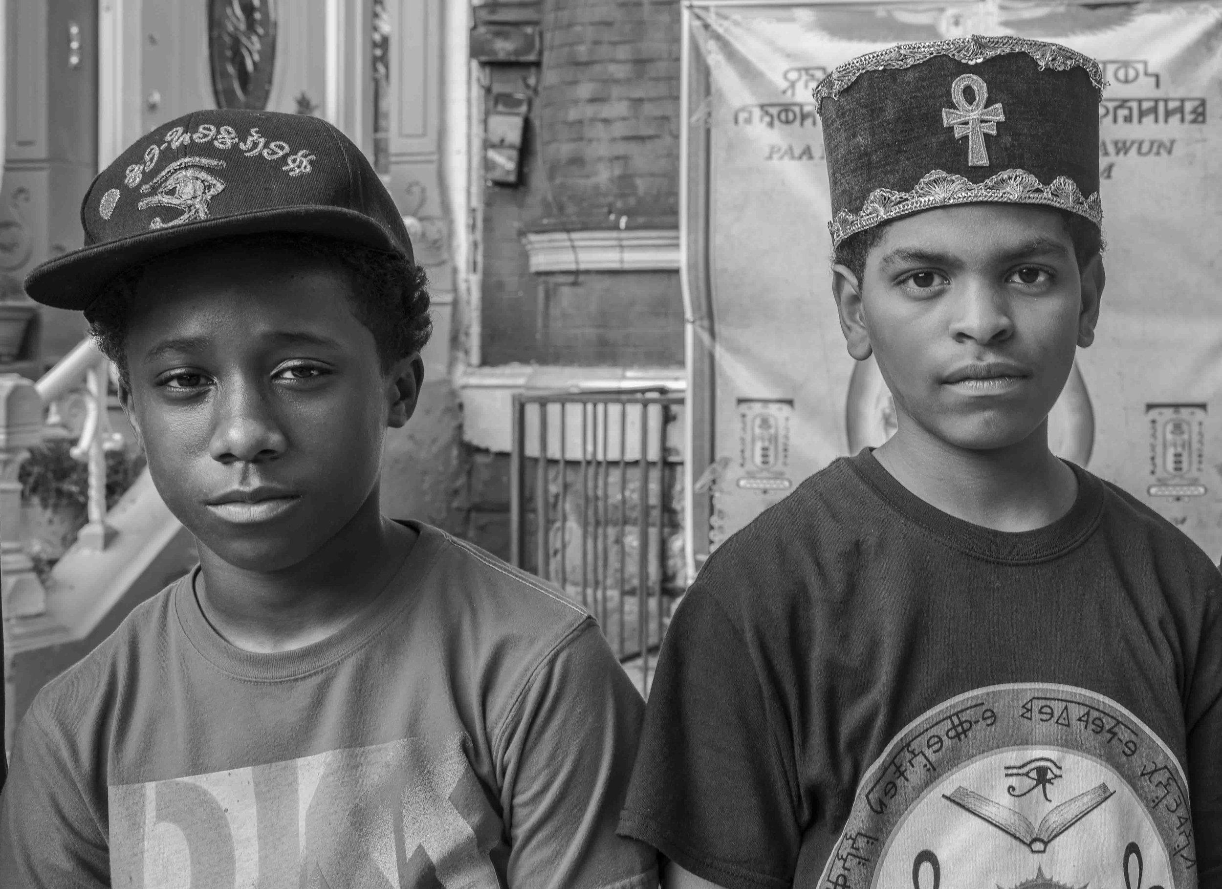 street-photogrphy-romney-17.JPG