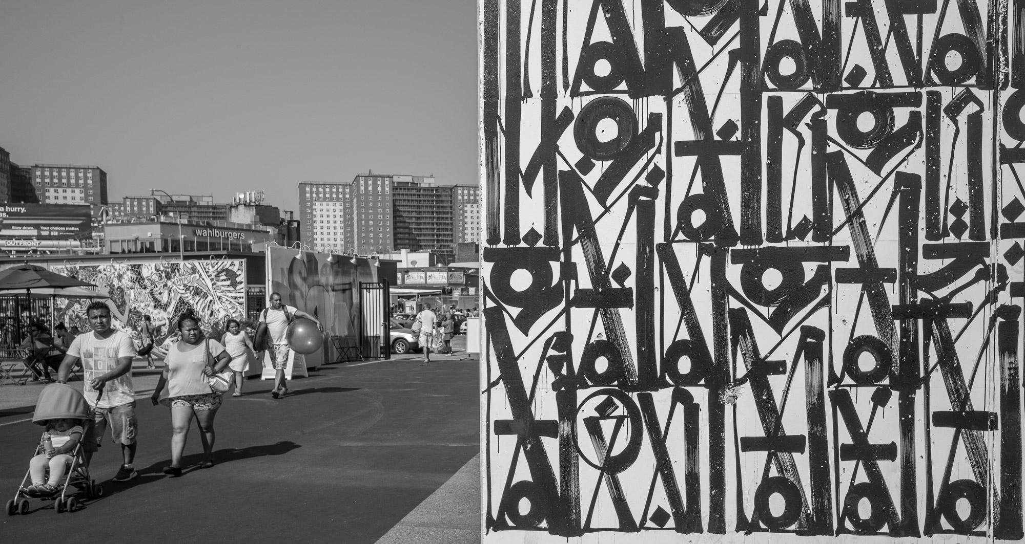 street-photogrphy-romney-18.JPG