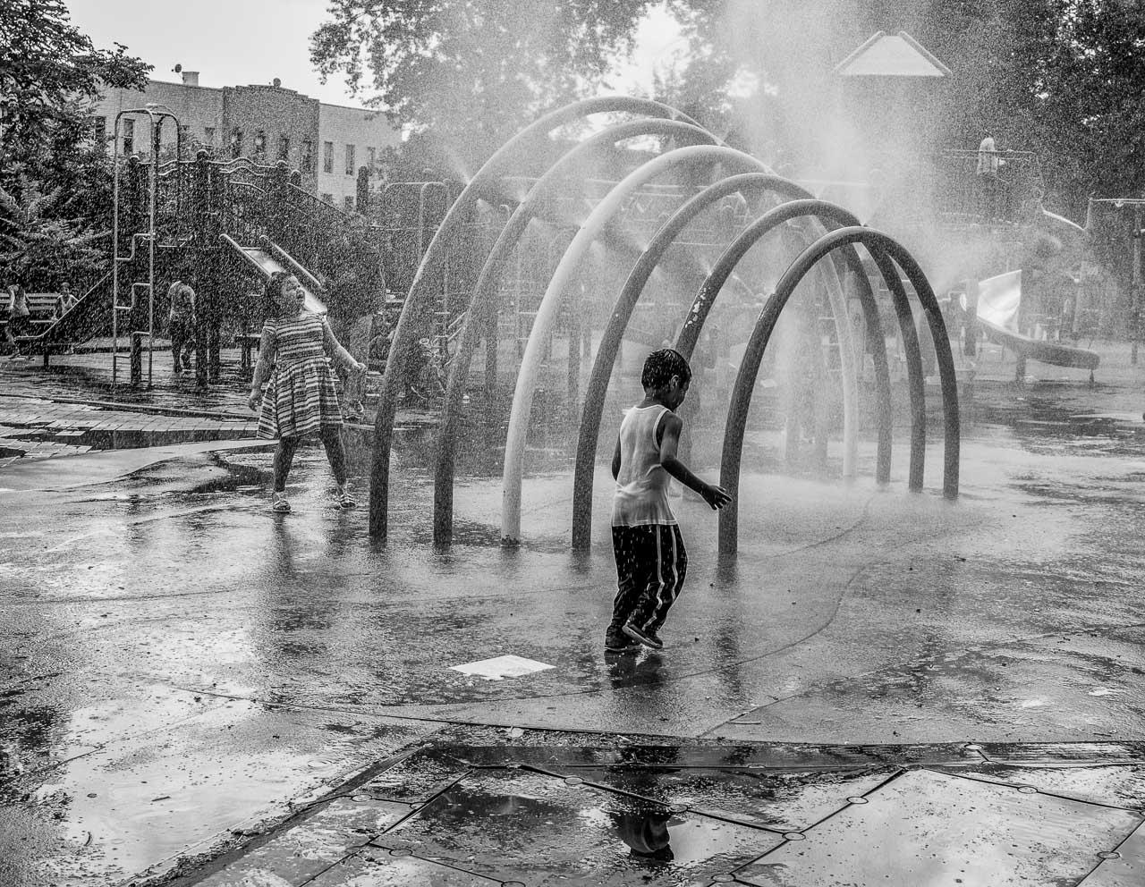 playground-.JPG