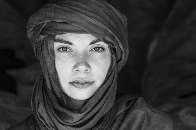 #MC sessions #mulucraze #morocco #saharadesert #portrait_ig #portraitphotography #portraits