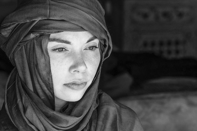 #MC sessions #morocco  #saharadesert #portraitphotography #portrait_ig #portraits