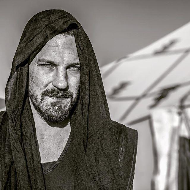 #MC sessions #mulucraze #morocco  #saharadesert #portraits #portraitphotography #portrait_ig