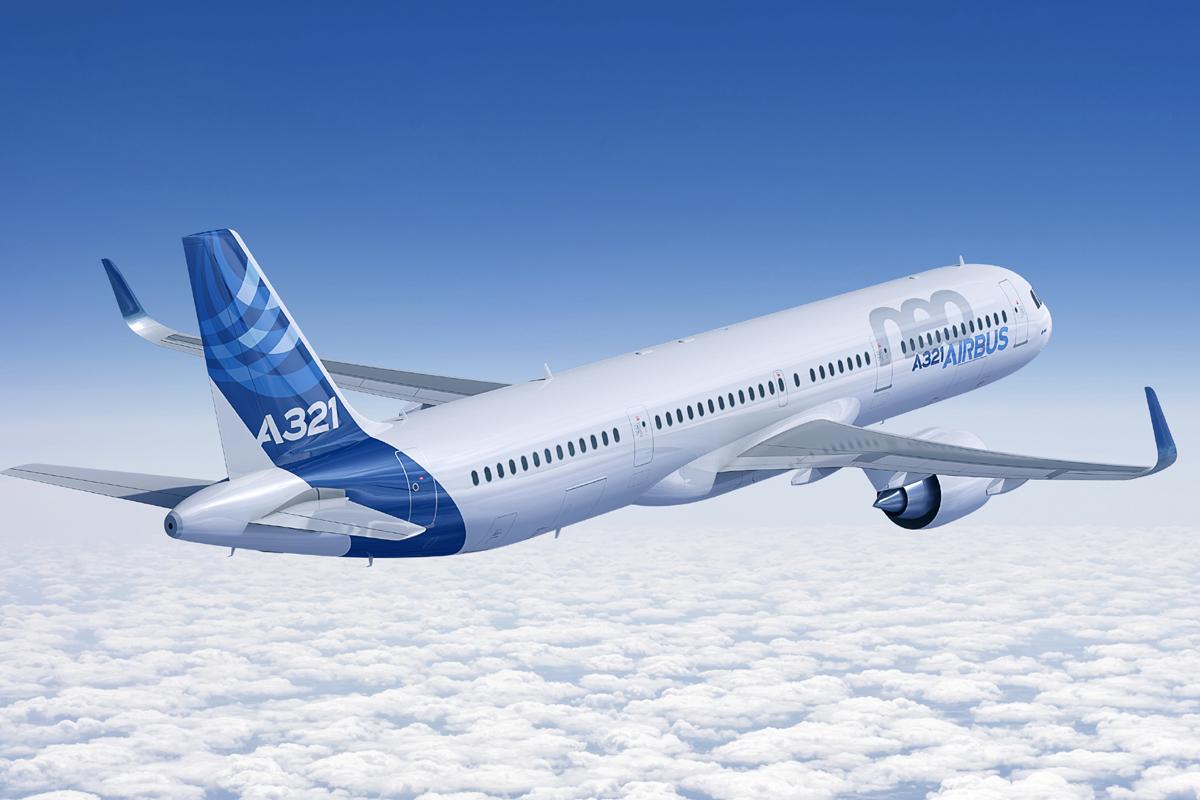 AIRBUS_A321.jpg