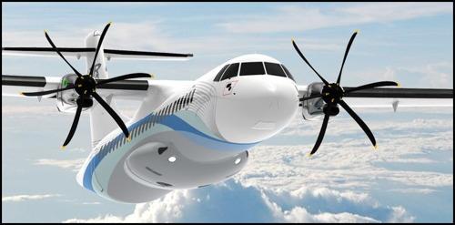 ATR-Planes.jpg