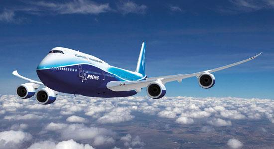 Boeing757.jpg