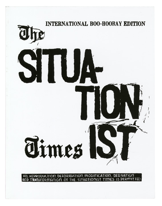 SITUATIONIST TIMES COVER EDIT.jpg