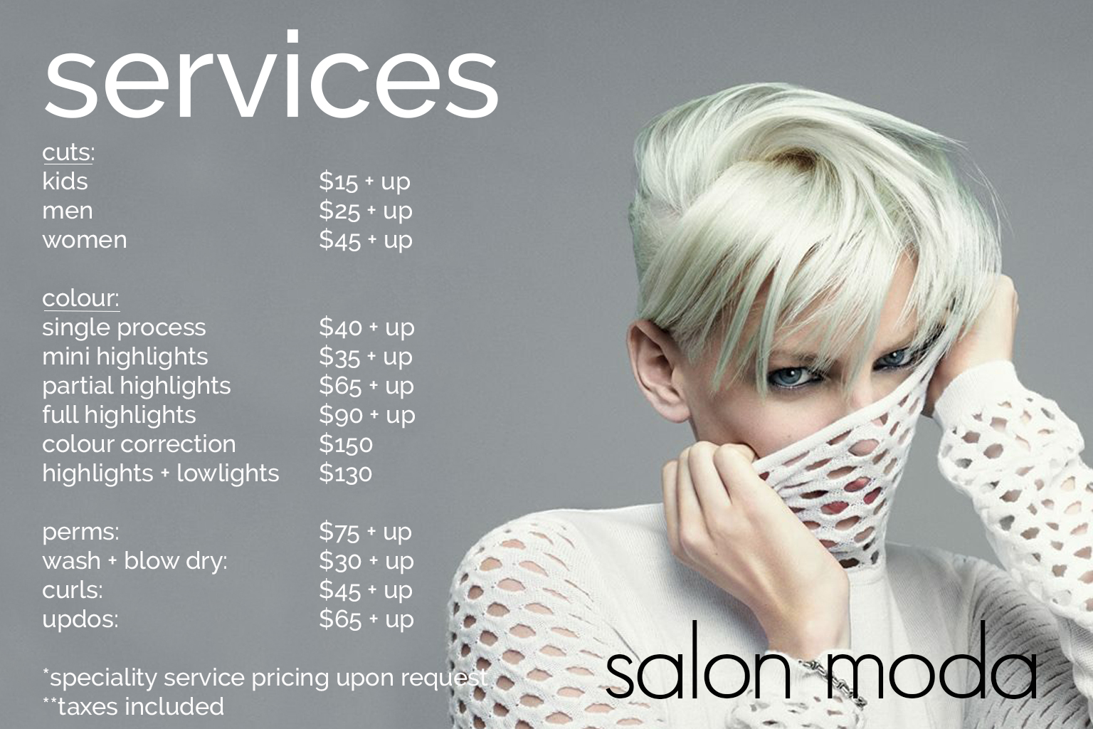 salon moda services (1).jpg