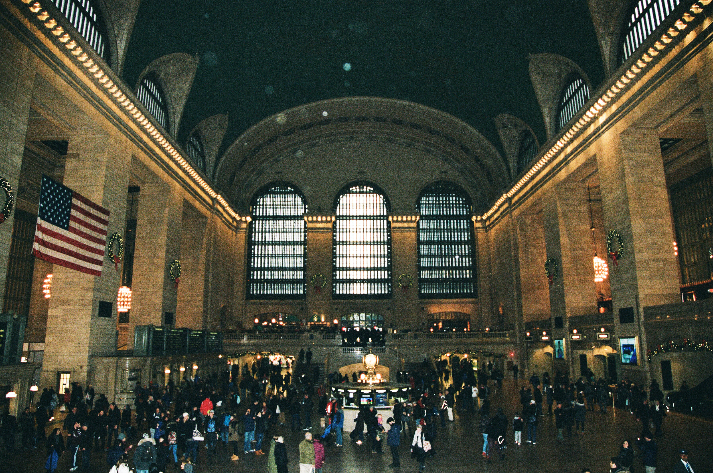 only nyc holiday (4 of 26).jpg