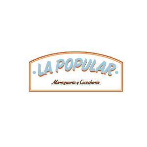 LaPopular