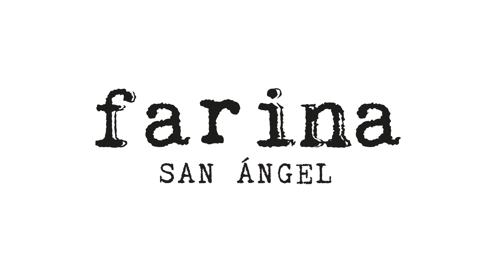 Farina_SanAngel