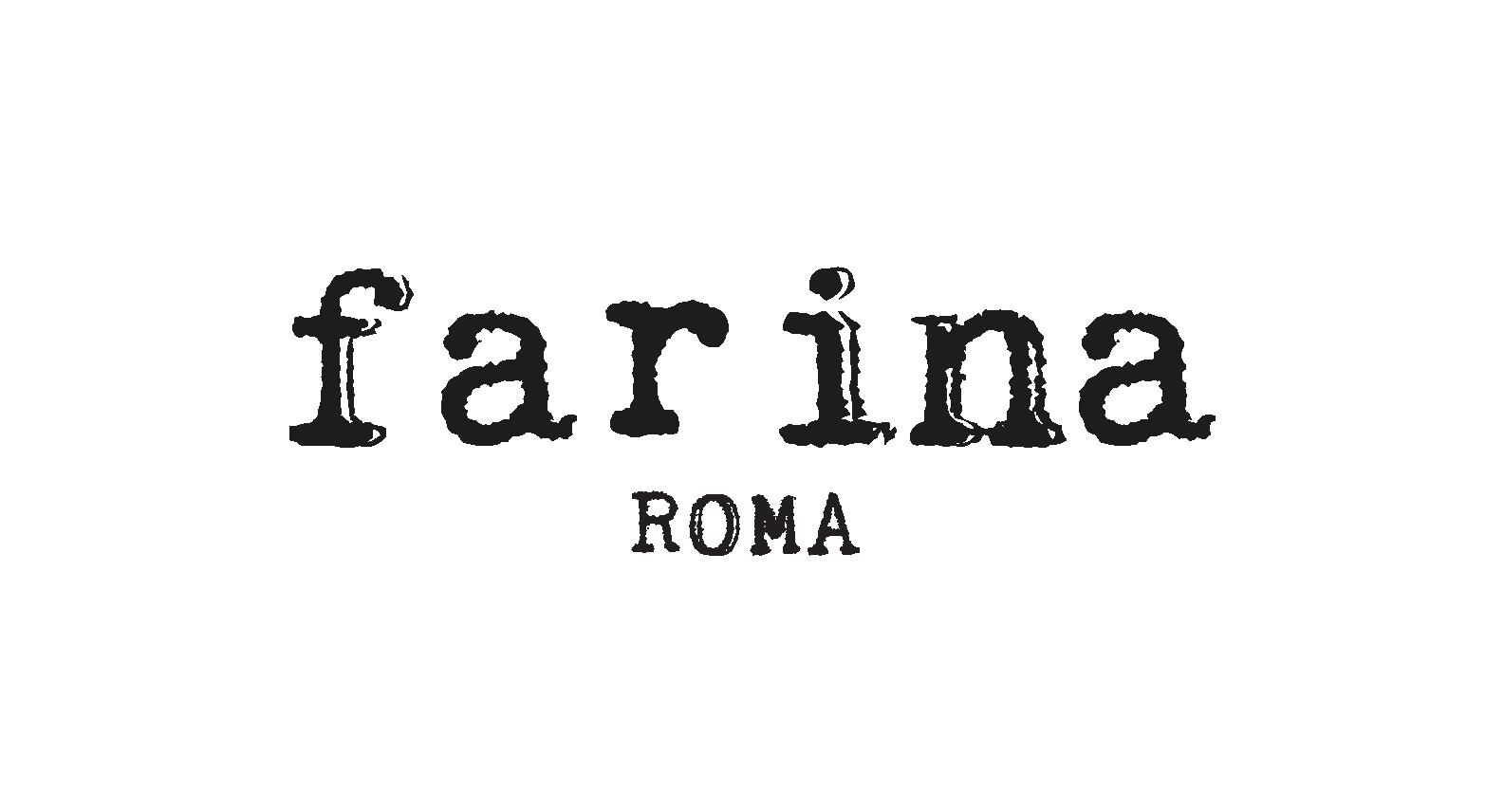 Farina_Roma