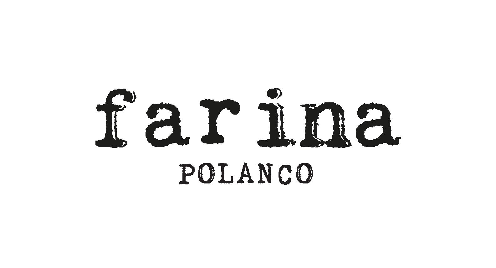 Farina_Polanco