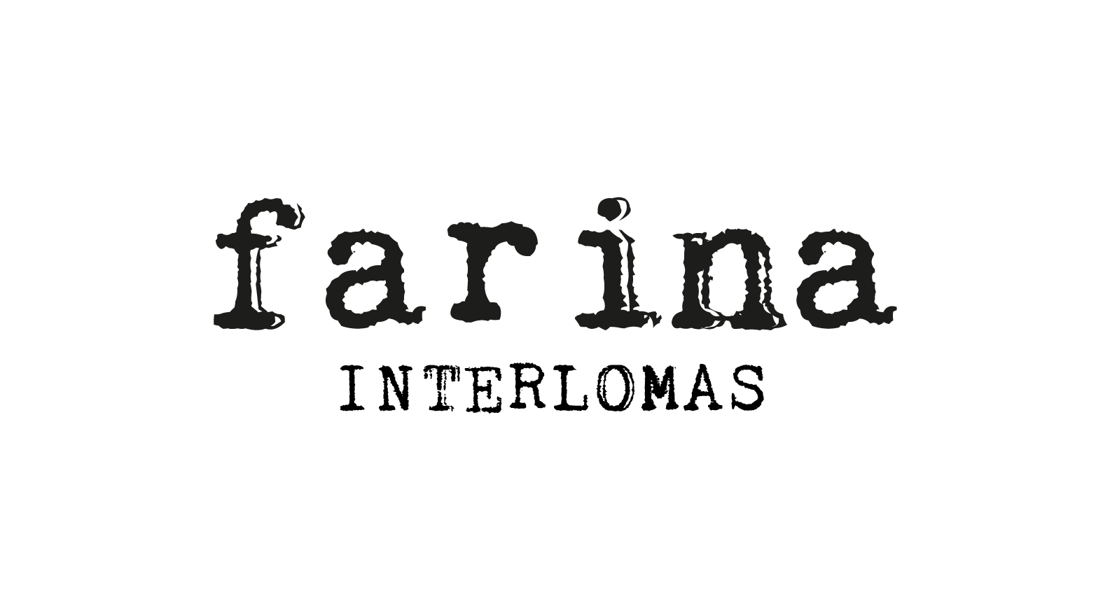 Farina_Interlomas