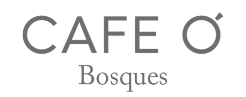 CafeO_Bosques.png
