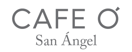 CafeO_SanAngel.png