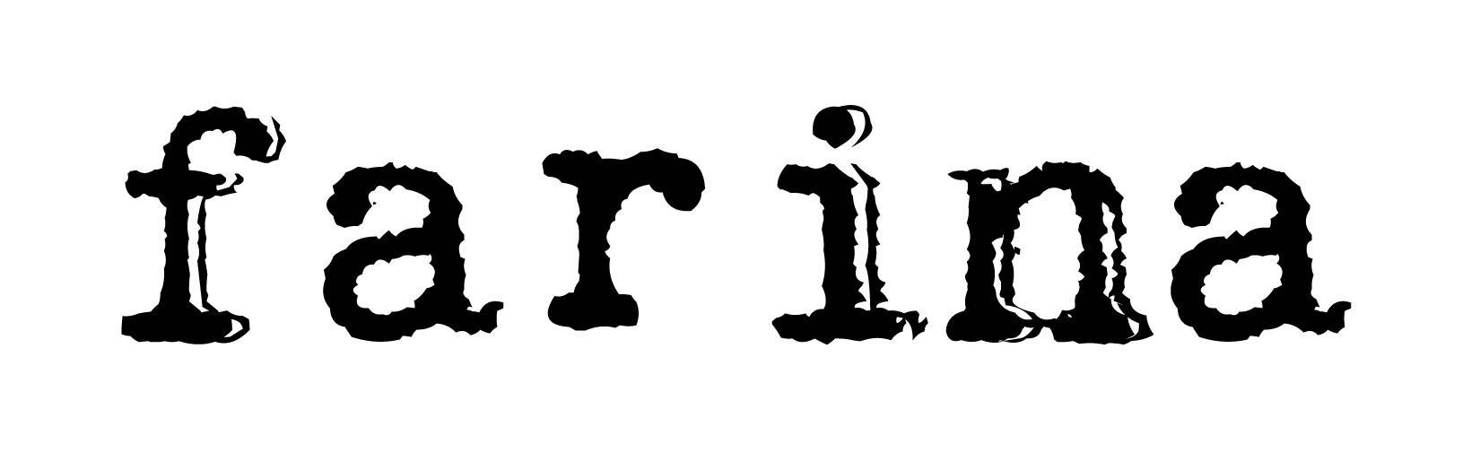 Farina_logo-01.jpg