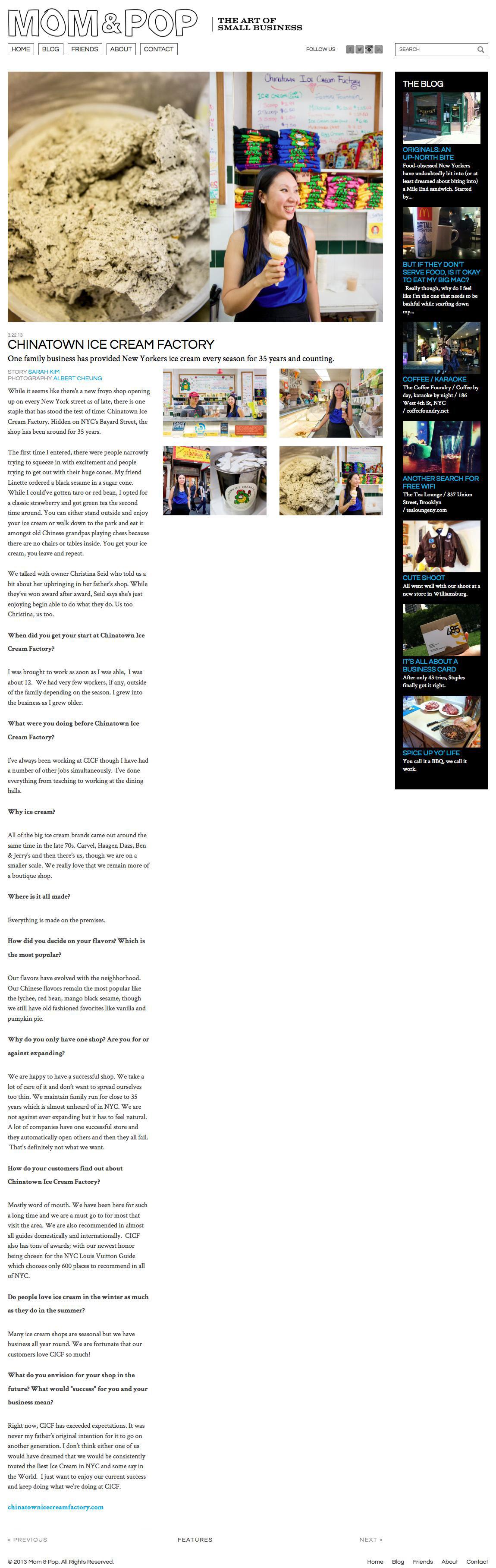 Press_2013-03-22-WeAreMomAndPop.jpg