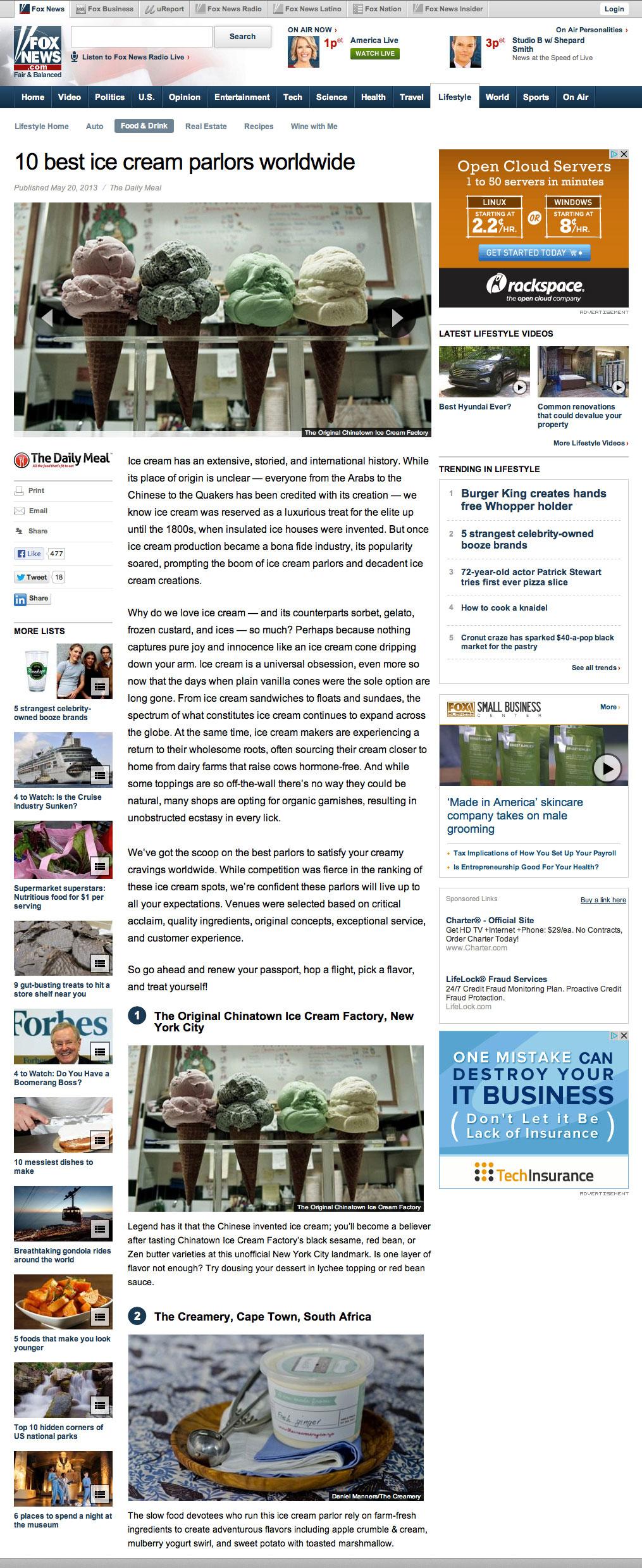Press_2013-05-20-FoxNews.jpg