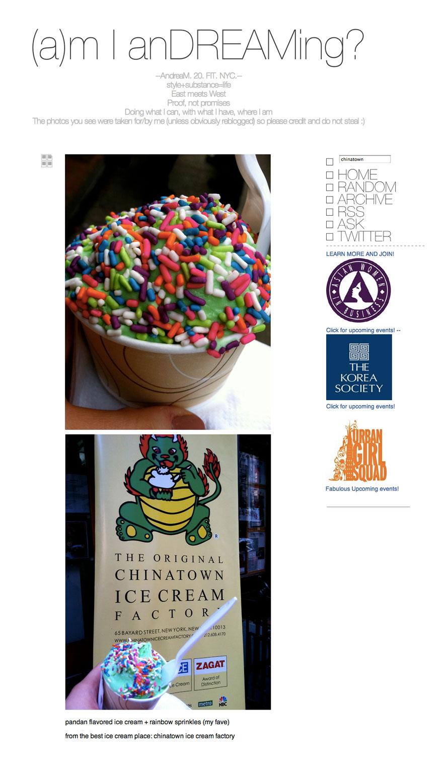 press_2012-02-19_am_i_andreaming.jpg