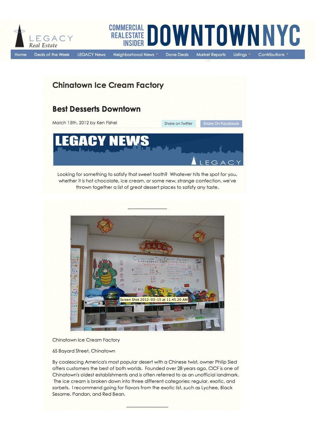 press_2012-03-15_press_legacyny.jpg