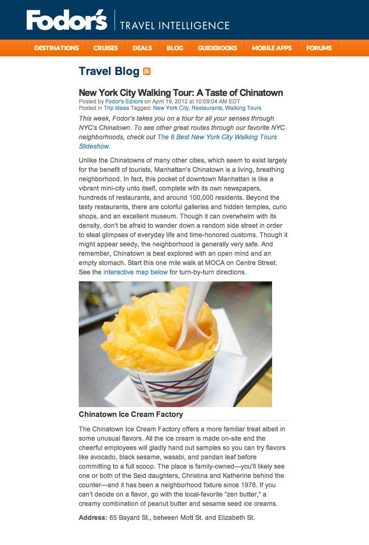 press_2012-04-19-fodor-travel-intelligence-chinatown-ice-cream-factory.jpg