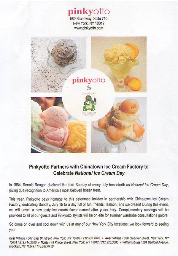 press_2012-07-15-pinkyotto.jpg