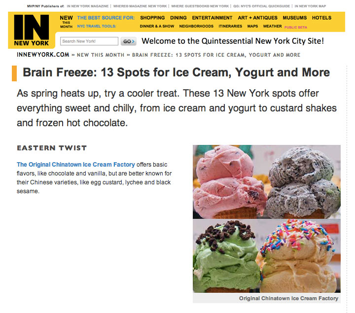press_2012-brain-freeze-spots-chinatown-ice-cream-factory.jpg