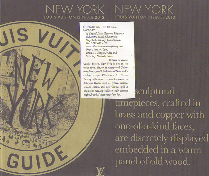 press_2013-louis-vuitton-new-york-guide.jpg