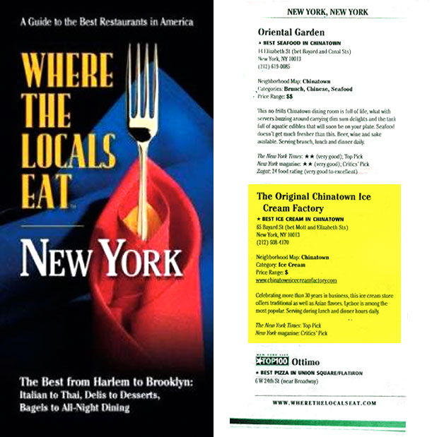 press_2008-where_locals_eat_nyc.jpg
