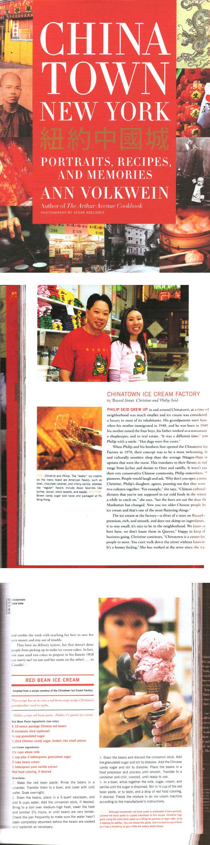press_2007-chinatown-annvolkwein.jpg