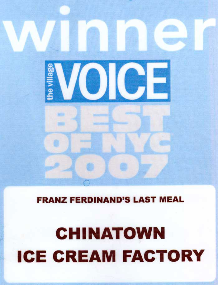 press_2007-village-voice.jpg