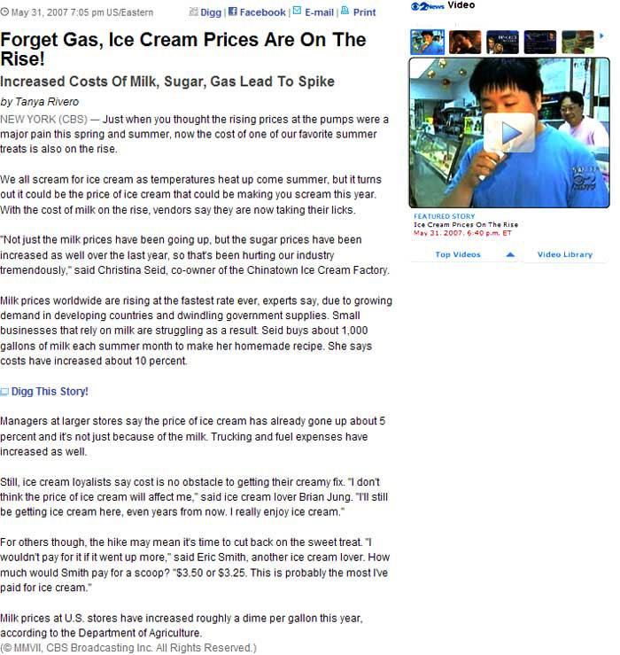 press_2007-05-31-wcbstv.jpg