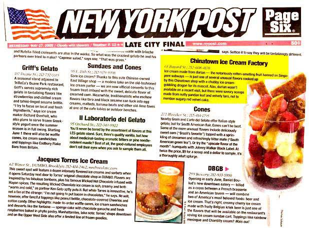 press_2009-05-27-ny_post.jpg