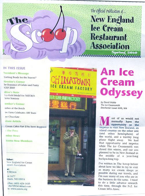 press_2010-scoop_spring.jpg