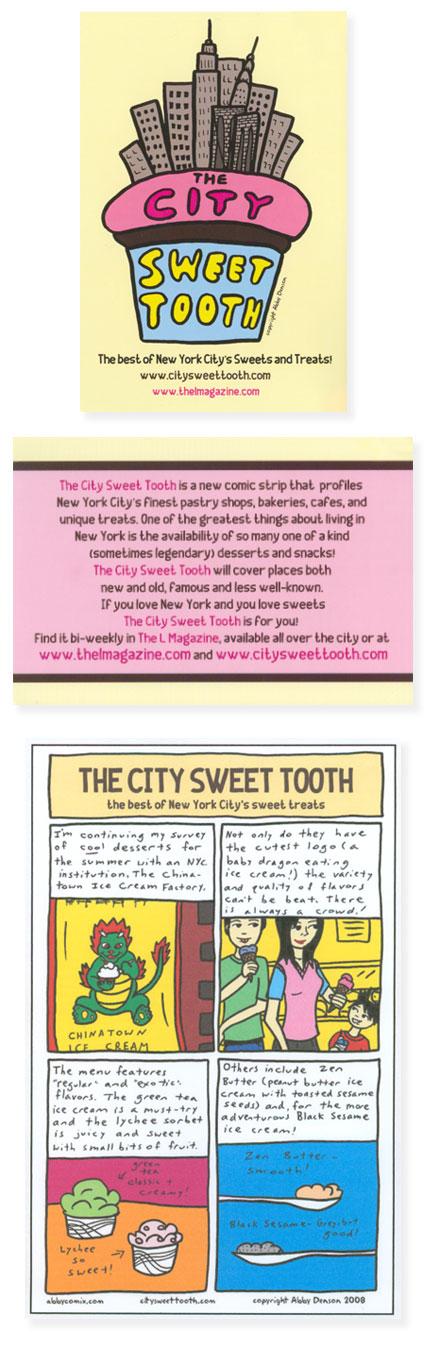 press_2008-08-04-sweetTooth.jpg