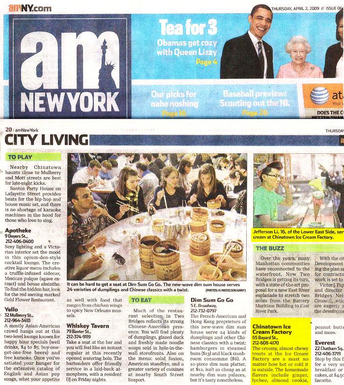 press_2009-04-02-am_news.jpg
