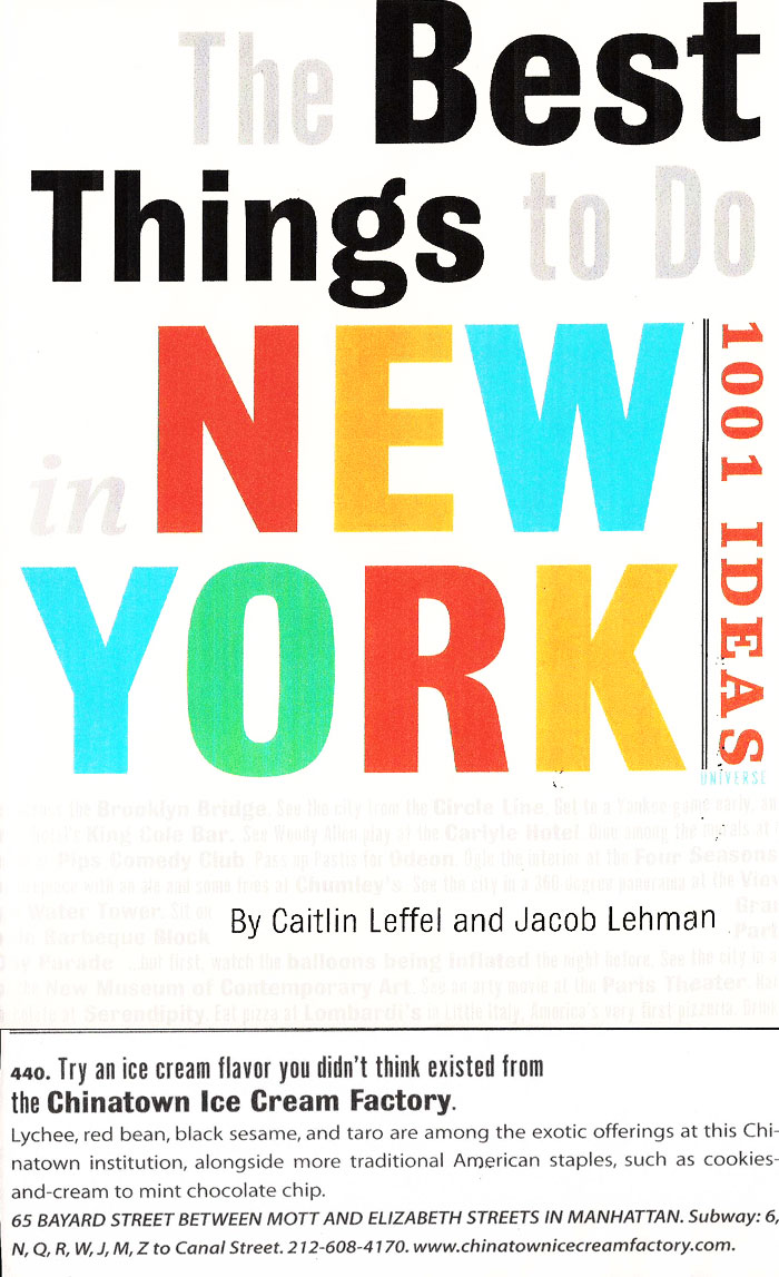 press_2006-The-Best-Things-To-Do-In-New-York.jpg