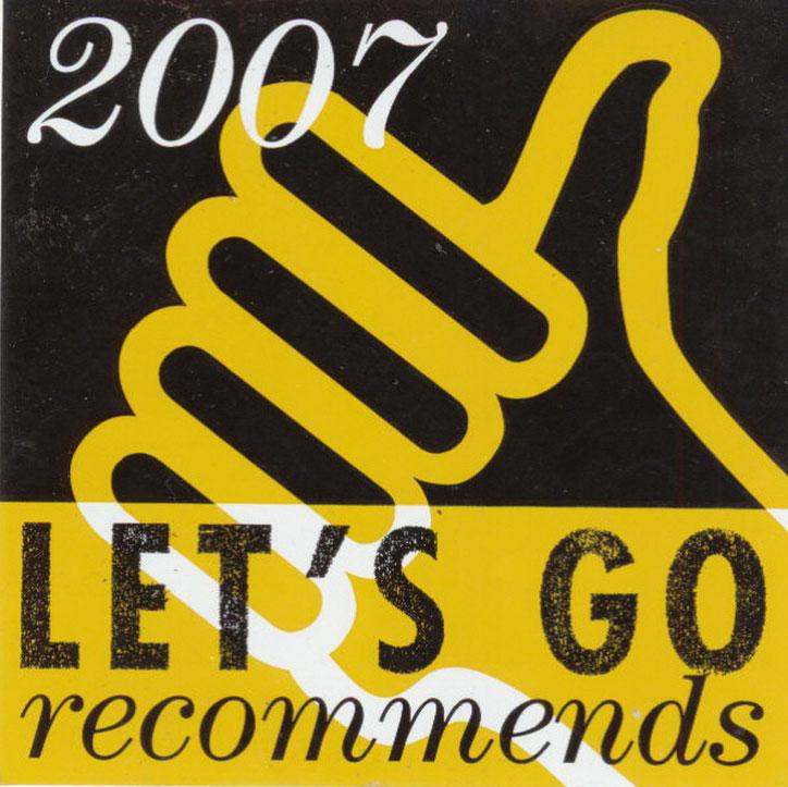 press_2007-LetsGo.jpg